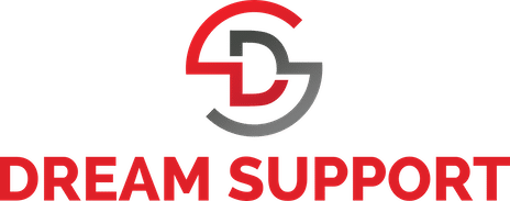 Dreamsupport